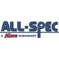 All-spec coupons