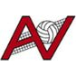 All Volleyball student discount