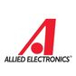 Allied Electronics student discount