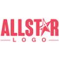 Allstar Logo coupons