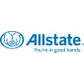 Allstate student discount