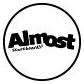 Almost Skateboards coupons