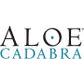 Aloe Cadabra coupons