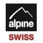 Alpine Swiss coupons