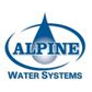 Alpine Water coupons