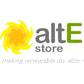 altE store coupons