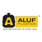 Aluf Plastics coupons