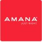 Amana Appliances coupons