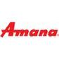 Amana coupons
