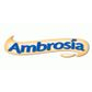 Ambrosia coupons