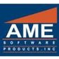 Ame Software coupons