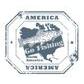 America Go Fishing coupons