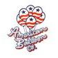 American Balloon Company coupons