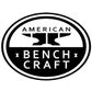 American Bench Craft student discount
