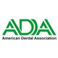 American Dental Association coupons
