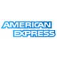 American Express student discount