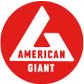 American Giant student discount