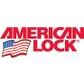 American Lock coupons