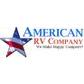 American RV Company coupons