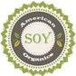 American Soy Organics coupons