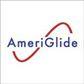 AmeriGlide student discount