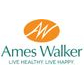 Ames Walker coupons
