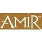 Amir coupons