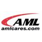 AML coupons