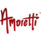 Amoretti coupons