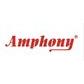 Amphony coupons