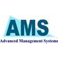 AMS Software coupons