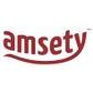 Amsety student discount