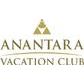Anantara Vacation Club coupons