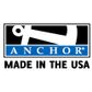 Anchor Audio coupons