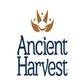Ancient Harvest Quinoa coupons