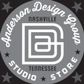 Anderson Design Group student discount