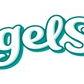 Angel Soft student discount