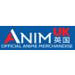 AnimUK coupons