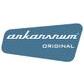 Ankarsrum Original coupons
