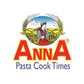 ANNA coupons