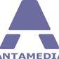 Antamedia coupons