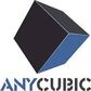 Anycubic 3Dprint coupons