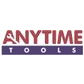 Anytime Tools coupons