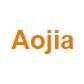 Aojia coupons