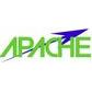 Apache student discount