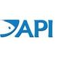 API coupons
