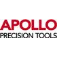 Apollo Tools coupons