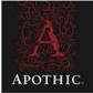 Apothic coupons