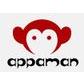 Appaman Kids coupons