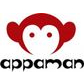 Appaman coupons